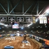 2009-02-28_Monstertruck_in_Providence_P1030775.jpg
