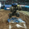 2009-02-28_Monstertruck_in_Providence_P1030781.jpg