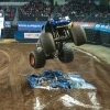 2009-02-28_Monstertruck_in_Providence_P1030783.jpg