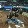 2009-02-28_Monstertruck_in_Providence_P1030784.jpg