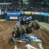 2009-02-28_Monstertruck_in_Providence_P1030785.jpg