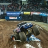 2009-02-28_Monstertruck_in_Providence_P1030786.jpg