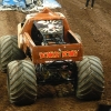 2009-02-28_Monstertruck_in_Providence_P1030796.jpg