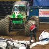2009-02-28_Monstertruck_in_Providence_P1030797.jpg