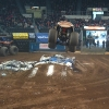 2009-02-28_Monstertruck_in_Providence_P1030840.jpg