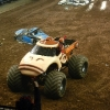 2009-02-28_Monstertruck_in_Providence_P1030895.jpg