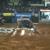2009-02-28_Monstertruck_in_Providence_P1030905.jpg
