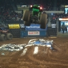 2009-02-28_Monstertruck_in_Providence_P1030909.jpg