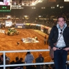 2009-02-28_Monstertruck_in_Providence_P1030937.jpg